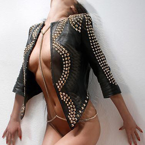 personal adult service sydney
