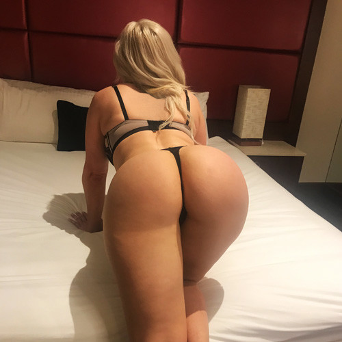 Make a Booking with AMBER