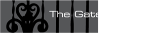 The Gateway Club Logo